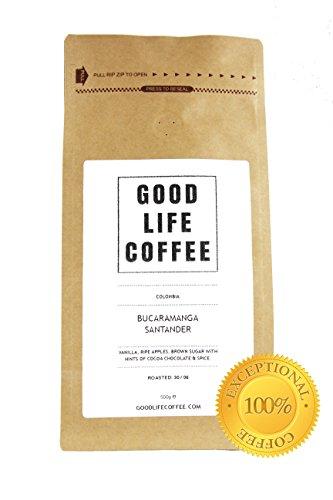 -good-life-bucaramanga-santander-colombian-coffee-beans-100-delicious-high-quality-luxury-arabica-co