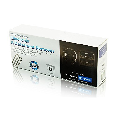 new-limescale-detergent-remover-for-all-dishwashers-and-washing-machines-genuine-indesit-hotpoint-pr