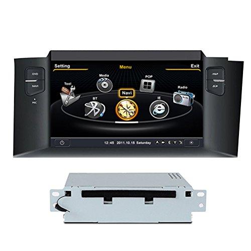 generic-7-inch-a8-chipest-touch-screen-auto-stereo-per-winca-citroen-nuovo-c4-auto-dvd-lettore-cd-di