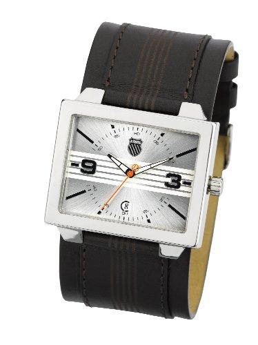 k-swiss-p81904ks-reloj-analogico-de-caballero-de-cuarzo-con-correa-de-piel-negra-sumergible-a-10-met