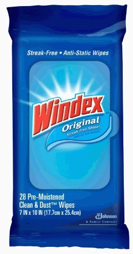 windex-flat-pack-wipes-28-count-pack-of-3-by-windex