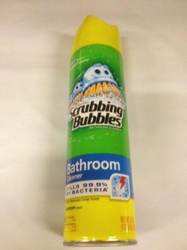 scrubbing-bubbles-foam-antibacterial-lemon-bathroom-cleaner-22-oz-20-pack