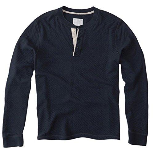 abercrombie-fitch-camiseta-de-manga-larga-basico-manga-larga-para-hombre-azul-azul-marino-medium