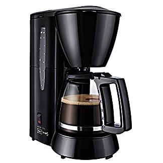 Melitta-Filterkaffeemaschine-mit-Thermkanne-und-Therm-Becher-Single5-Therm-SST-SchwarzEdelstahl