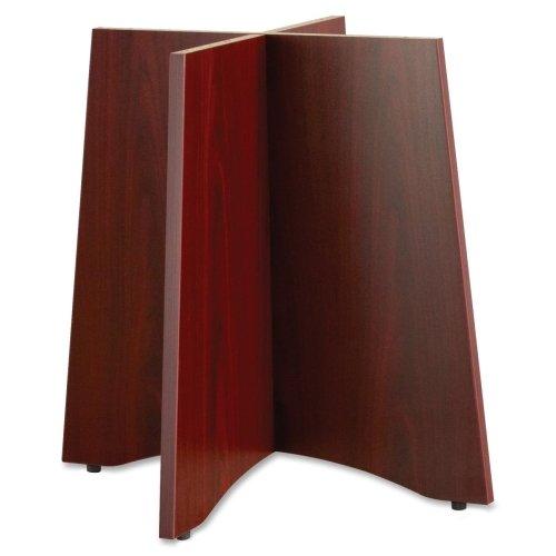 llr69401–Lorell Essentials Tisch Boden