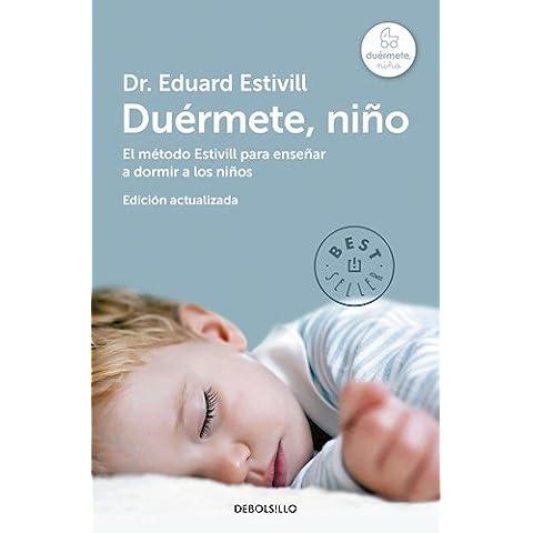 Duermete Niño (Ed Ampliada