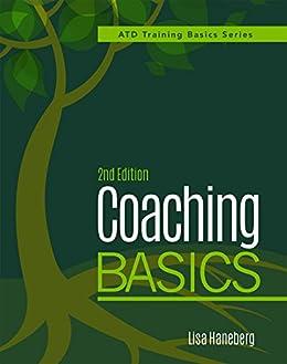 Coaching Basics, 2nd Edition by [Haneberg, Lisa]