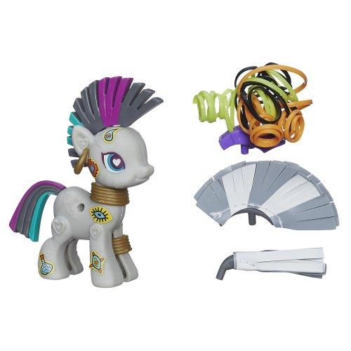 my-little-pony-pop-zecora-style-kit
