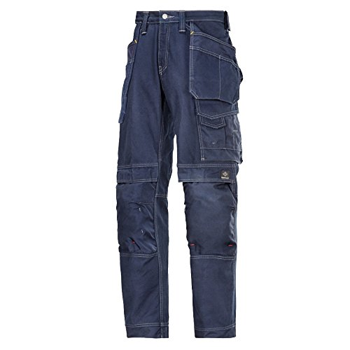 snickers-workwear-pantaloni-di-cotone-3215