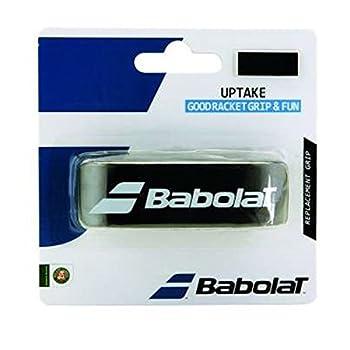 Babolat Uptake Grip X1...
