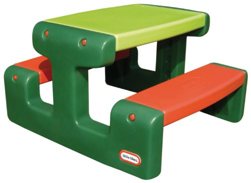 little-tikes-junior-picnic-table-evergreen