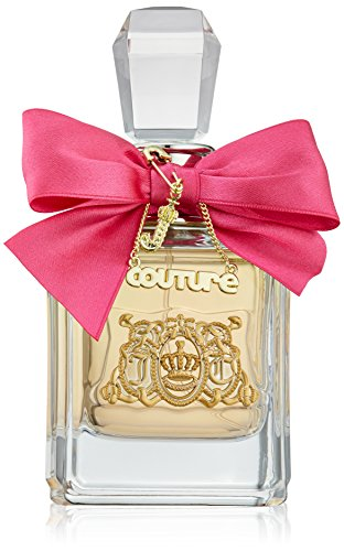 viva-la-juicy-100ml-edp-vapo