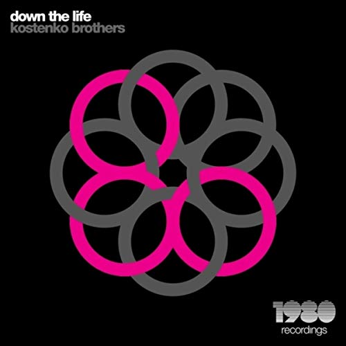 Down the Life