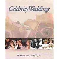 People Magazine: Celebrity Weddings by People Magazine (2002-11-27) - Celebrity Magazine