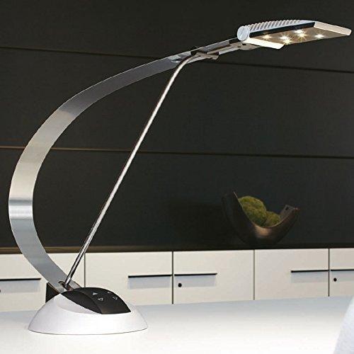 led-lugar-de-trabajo-iluminacion-excelente-lampara-de-escritorio-larva-regulable-en-alemania-lintern