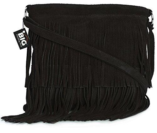 bhbs-femmes-sac-a-main-de-daim-italien-cuir-tassle-frange-cowgirl-epaule-a-la-mode-32x26-cm-lxh-179v