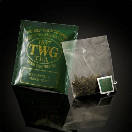 twg-singapore-the-finest-teas-of-the-world-waterfruit-te-verde-100-bustine-di-seta-pacchetto-allingr