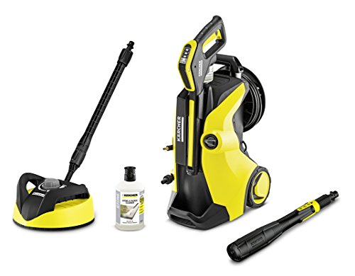 karcher-k5-premium-full-control-plus-home-pressure-washer