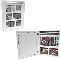 Gioielli armadio con galleria fotografica 6 fotografie contenitore drachensilber 36