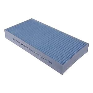 Blue Print ADA102504 Filtre d'habitacle