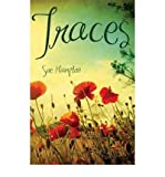 [(Traces)] [ By (author) Sue Hampton ] [May, 2010]