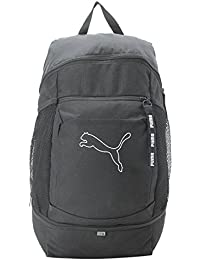 0424a714e3ea Puma Laptop Bags  Buy Puma Laptop Bags online at best prices in ...