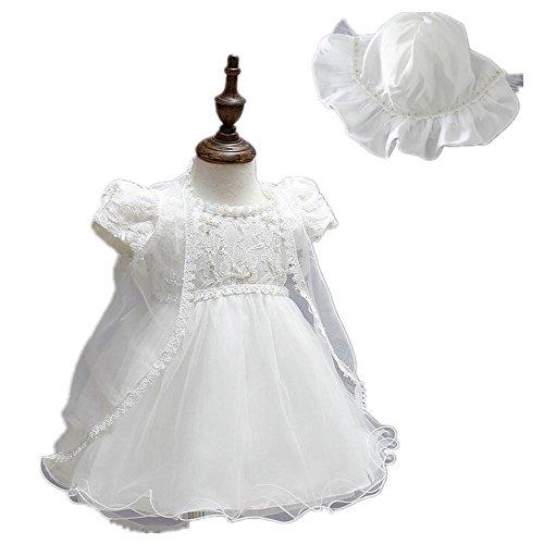 confezione-da-2-pezzi-colore-avorio-perlato-e-corsetto-in-raso-per-bambina-1512-battesimo-avorio-6-1
