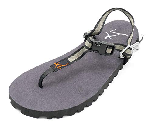 Pies Sucios Stone Sandals - Response Trail-running-schuh