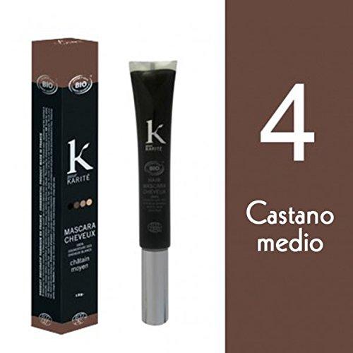 cubrecanas-y-raices-k-pour-karite-n-4-castano-medio