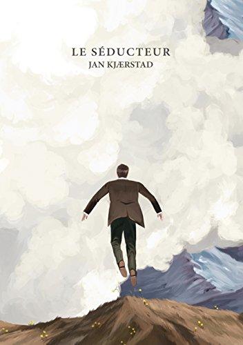 Trilogie Wergeland (1) : Le séducteur : roman