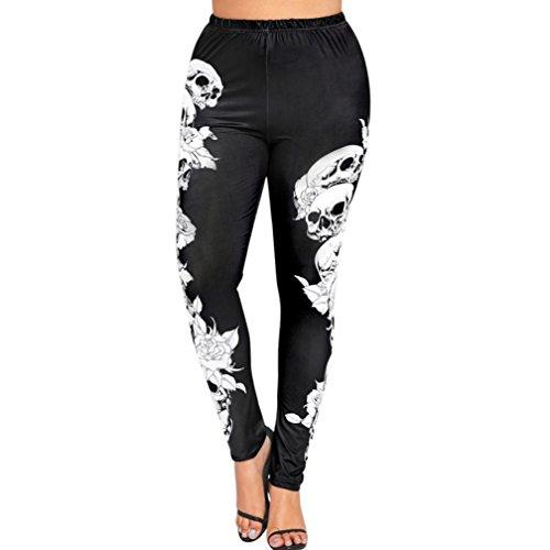 Beikoard Ropa de mujer Mujer Pantalones deportivos,Beikoard Moda...