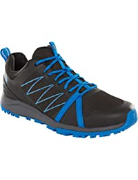 Amazon.it  The North Face  Scarpe e borse 4a0dffb24d3