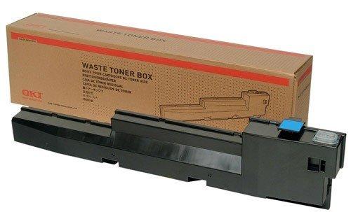 Preisvergleich Produktbild Oki 45531503 Original Toner Pack of 1