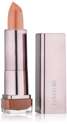 covergirl-lipstick-210-bewitch