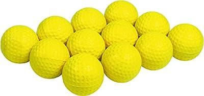 Spordas Bolas Golf para