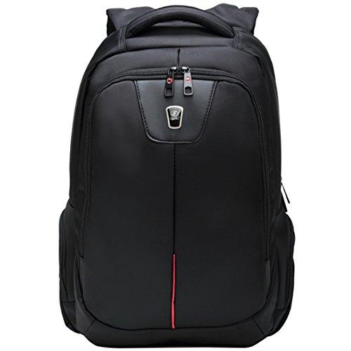 yk-nylon-di-tela-zaino-viaggio-396-cm-black