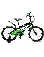 BSA NXG 16T Bicycle