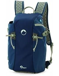 cecf2485734b Lowepro Flipside Sport 10L AW Camera Bag LP36421-PWW (Galaxy Blue)