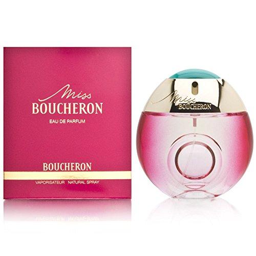 miss-boucheron-agua-de-perfume-con-vaporizador-100-ml