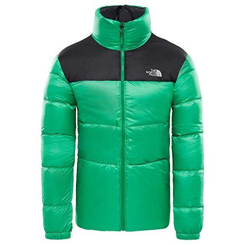 The North Face Veste Duvet Nuptse III Jacket