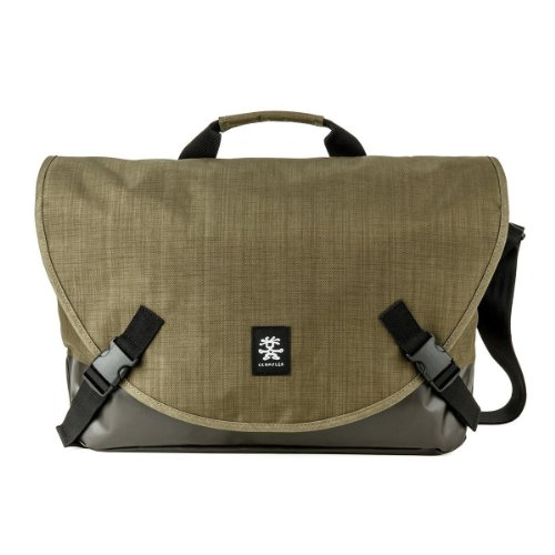 crumpler-ps-l-012-maletines-para-portatil-funda-381-cm-15-maletin-clasico-marron-caqui-50-cm-165-cm-