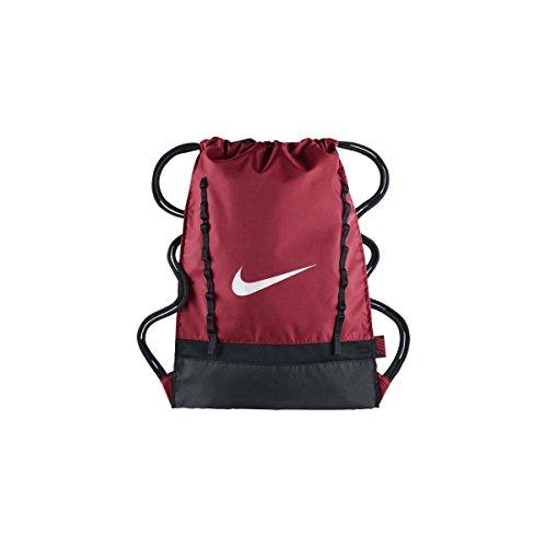 Nike Brasilia Gymsack 7-Sac à dos homme Taille unique