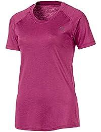 Suchergebnis auf für: sport shirt Damen: Bekleidung