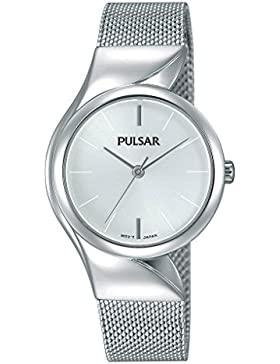 Pulsar Damen-Armbanduhr PH8229X1