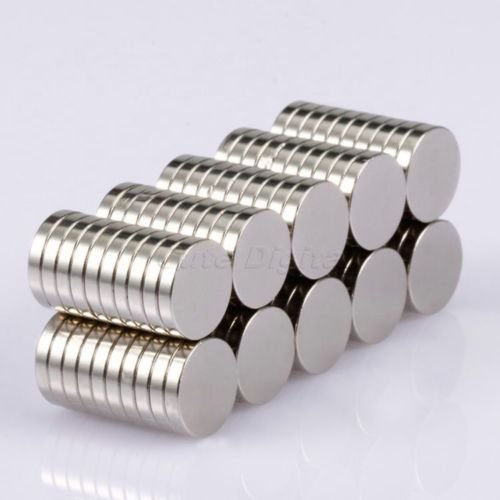 sunkee-100pcs-n50-10x2mm-super-strong-round-cylinder-disc-magnets-rare-earth-neodymium