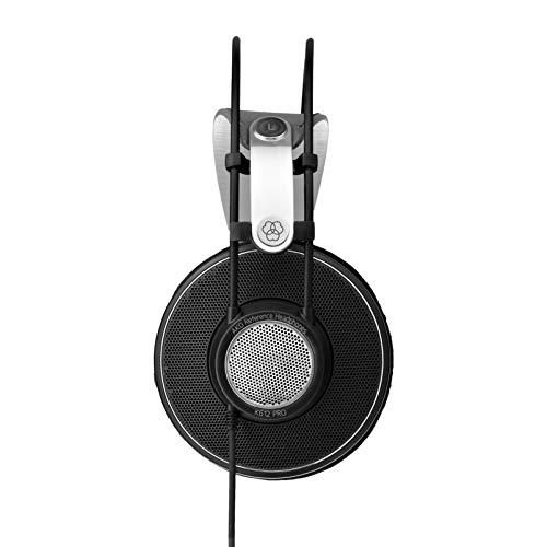 AKG K612 PRO · Kopfhörer