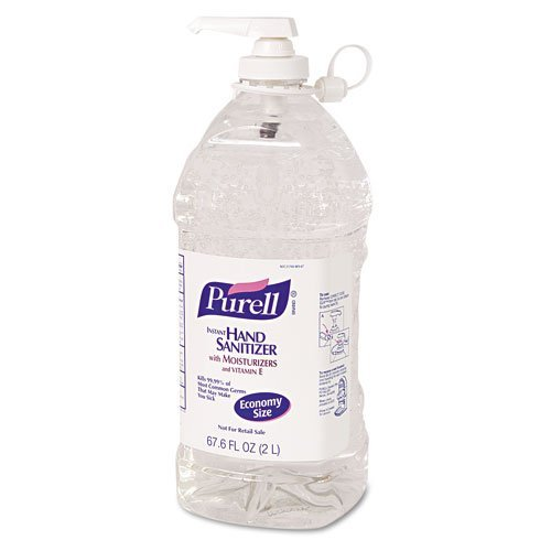 purell-instant-hand-sanitizer-economy-size-2000ml-refill-bottle-w-pump-by-purell