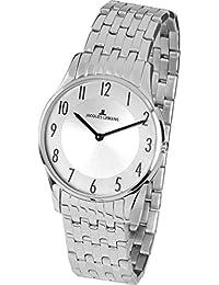 Jacques Lemans Damen-Armbanduhr 1-1853B