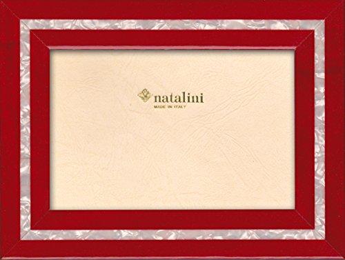 Natalini MPB \ 30Marco Fotos