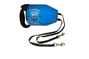 The Tangle Free Dual Dog Leash 79905K
